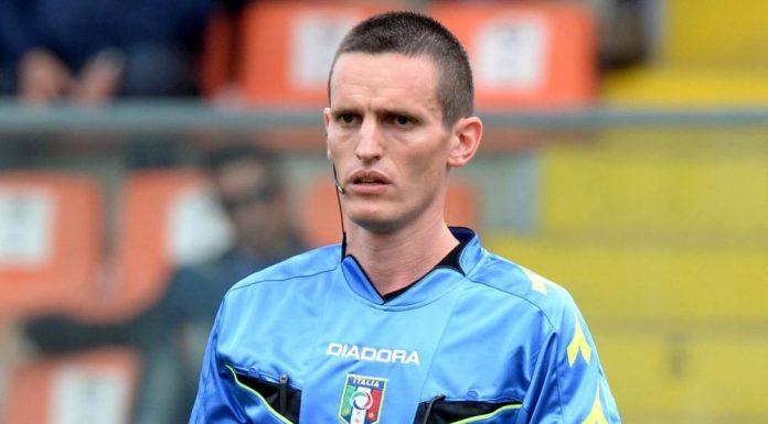 Daniele Minelli