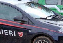 Carabinieri Mirabella Eclano