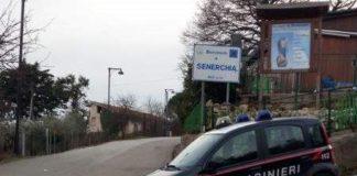 Senerchia