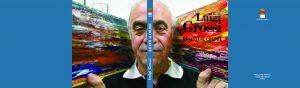 mostra d'arte del maestro Luigi Grossi