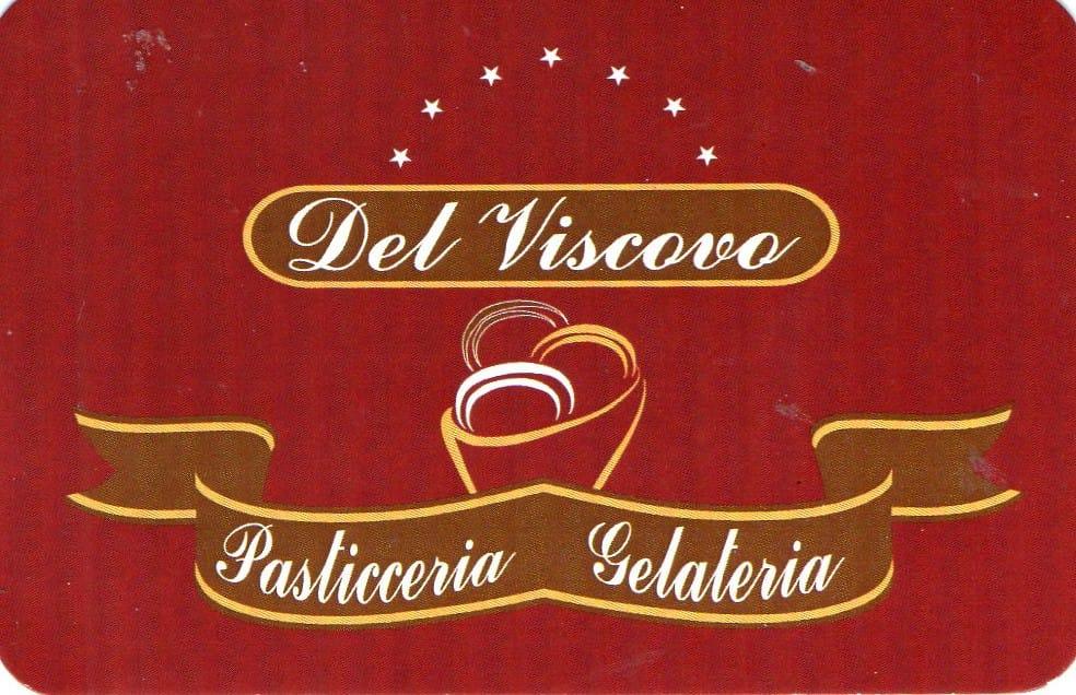 Del Viscovo Pasticceria Gelateria Vallata