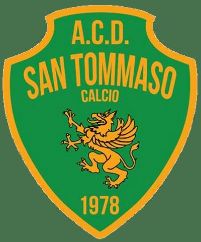 Palermo Calcio Calendario.Calendario Serie D Alla Seconda Giornata Il San Tommaso A