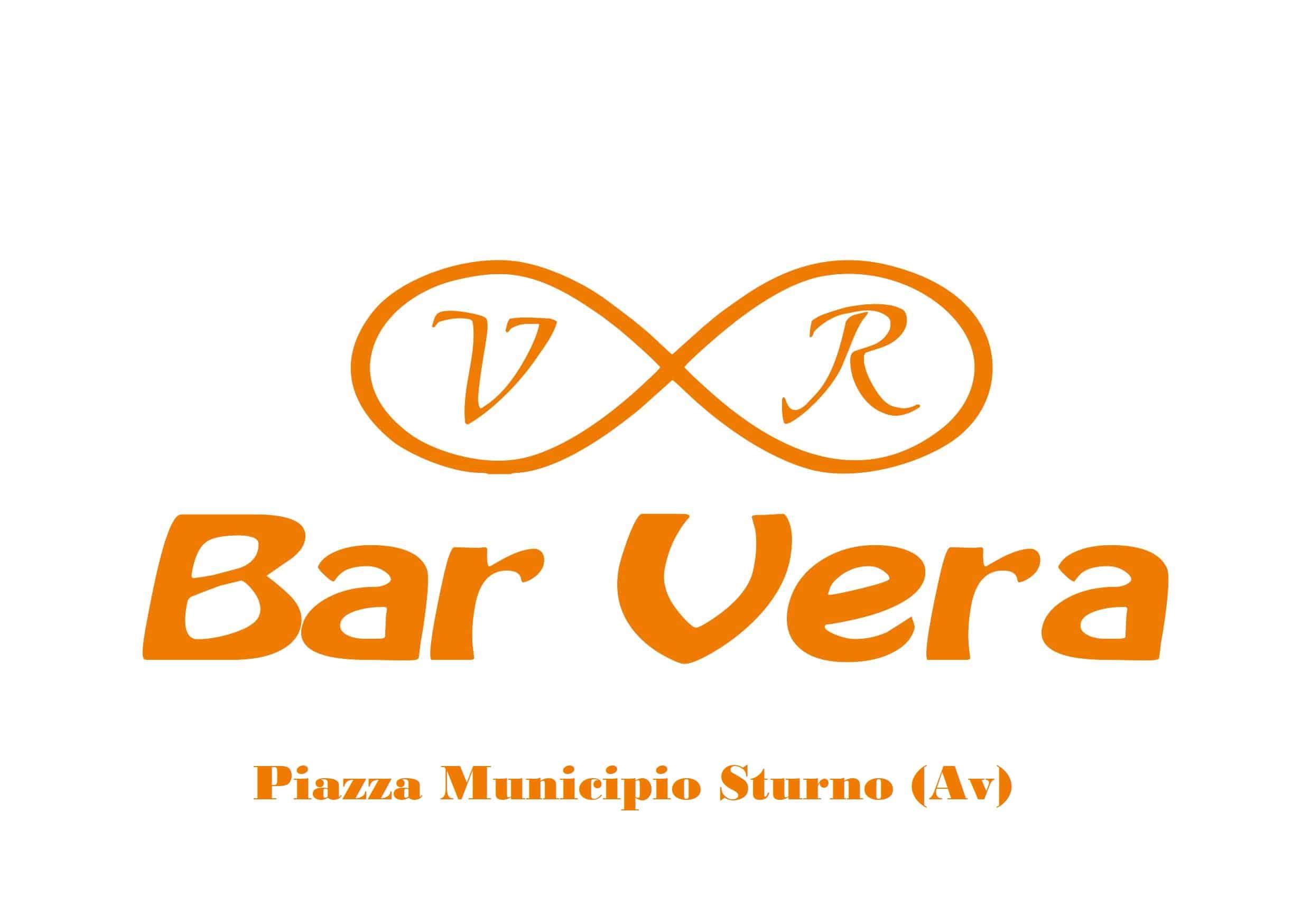 Bar Vera