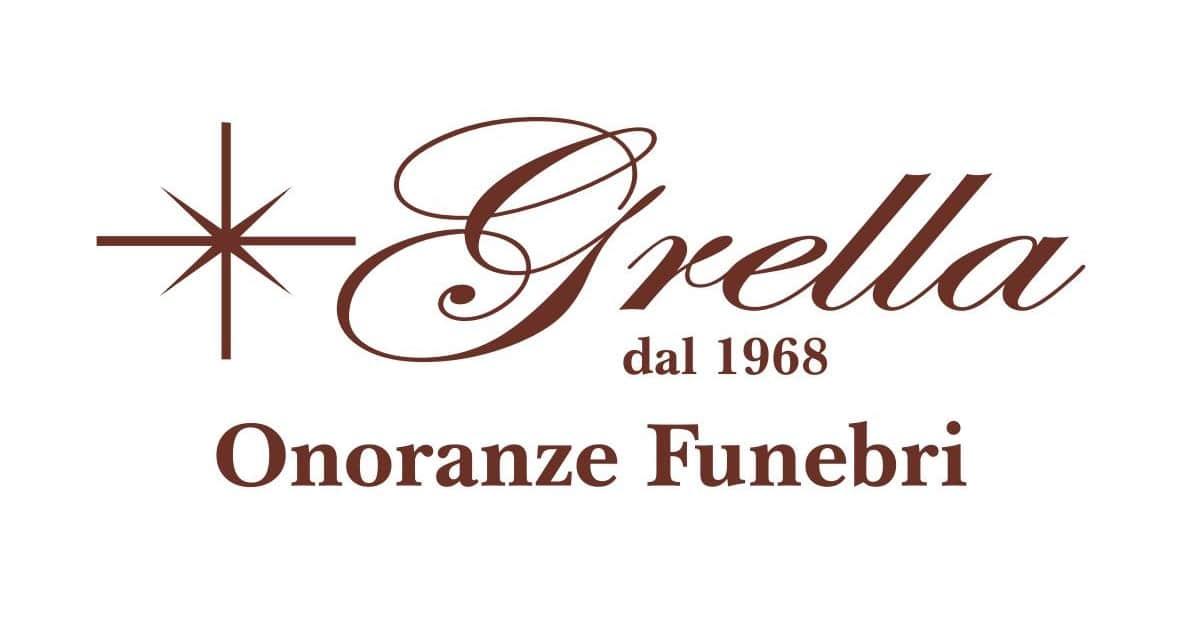 Grella Onoranze Funebri dal 1968