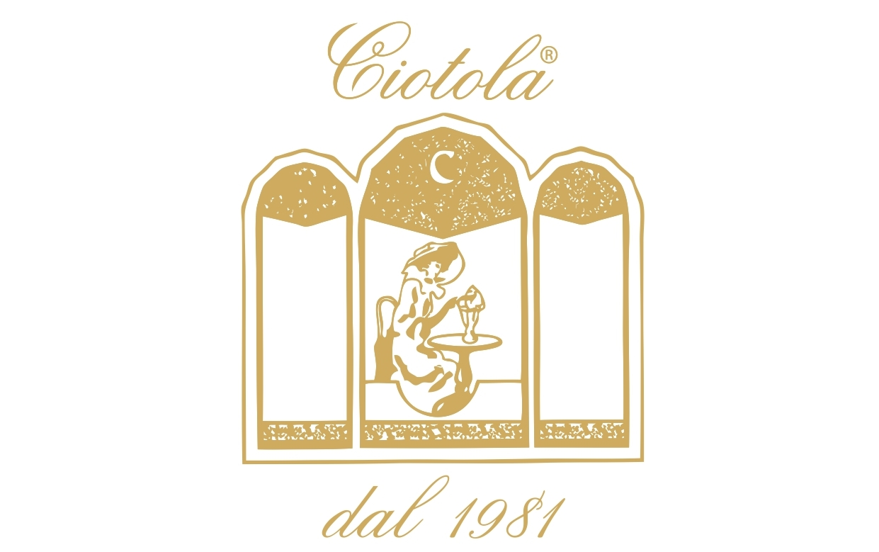 Ciotola Pasticceria dal 1981